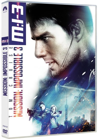 MISSION IMPOSSIBLE 03
